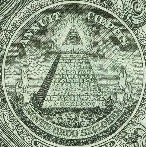 640px-Dollarnote_siegel_hq